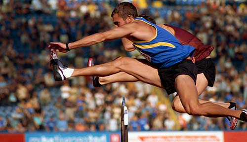 Operational Hurdles for Advisory Solutions – Part 1