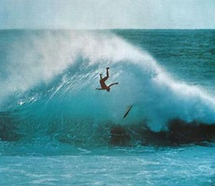 surfer-wipeouts26
