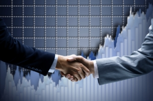 Envestnet buys UMA Experts Placemark Investments for $66 Million