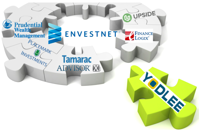 5 Reasons Why the Envestnet Acquisition of Yodlee Was Brilliant