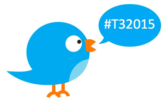 T3 Enterprise: Best Tweets of the Conference