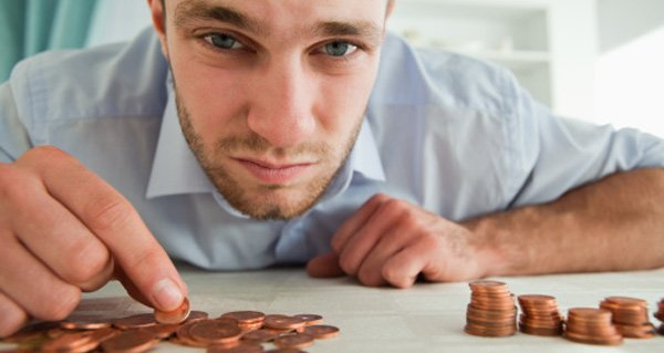 3 Reasons to Avoid the Pennies for Apple Watch Budgeting App